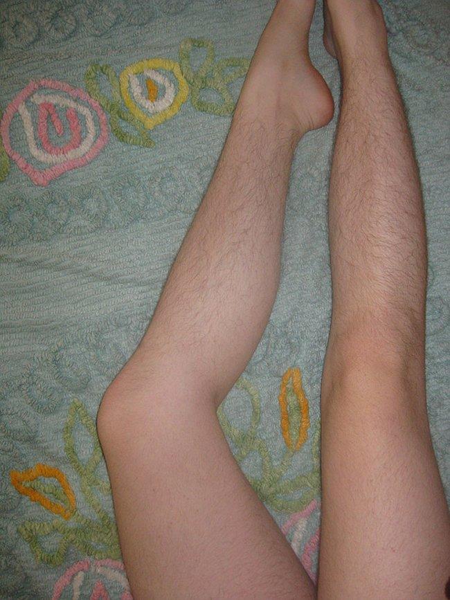 pernas-peludas-tumblr-3