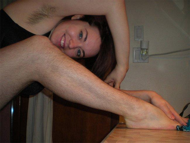 pernas-peludas-tumblr-4