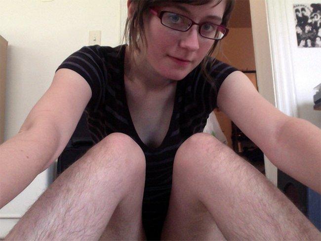 pernas-peludas-tumblr-5