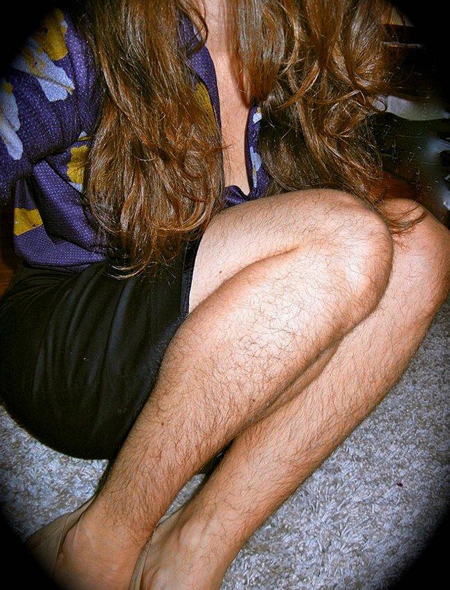 pernas-peludas-tumblr-9