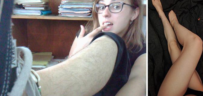pernas-peludas-tumblr