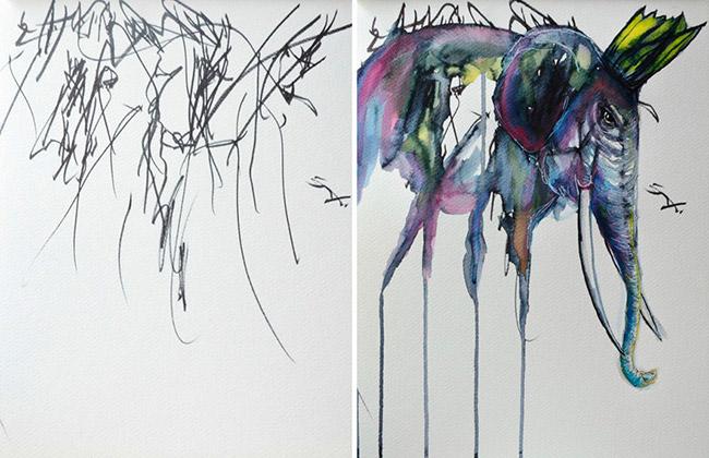 artista-colaboracao-filha-2