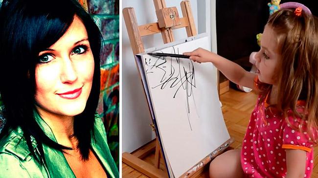artista-colaboracao-filha-6