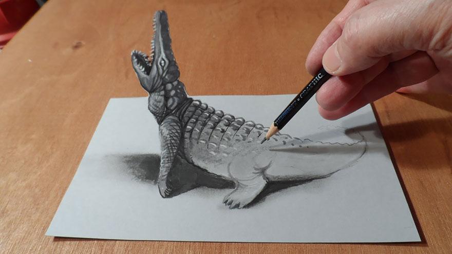 desenhos-3d-10