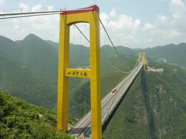 pontes_aterrorizantes1