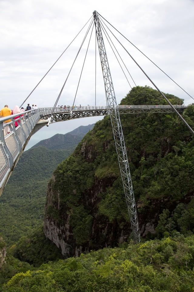 pontes_aterrorizantes3