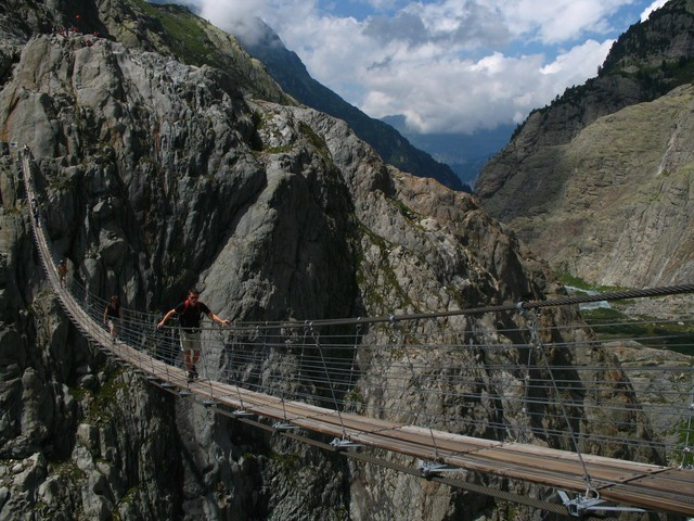 pontes_aterrorizantes9