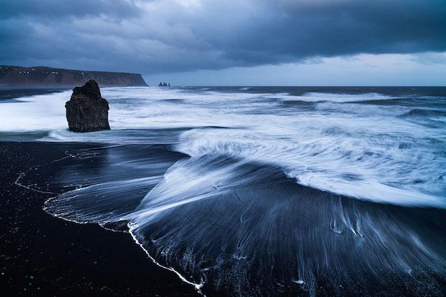 praias-estranhas-14