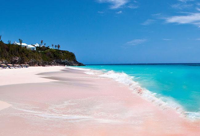 praias-estranhas-5