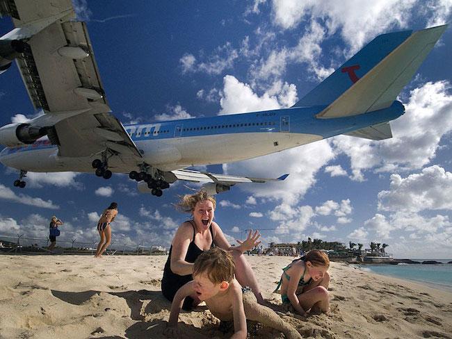 praias-estranhas-6-2