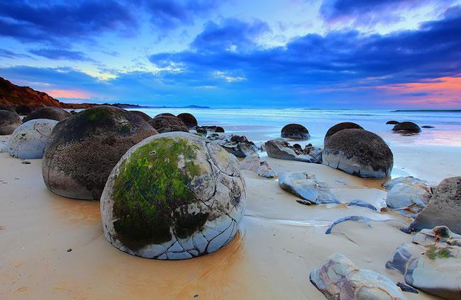 praias-estranhas-8-1