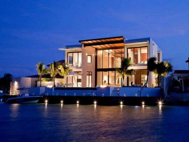15 Casas De Praia Onde Voc 234 Adoraria Passar O Final De Semana