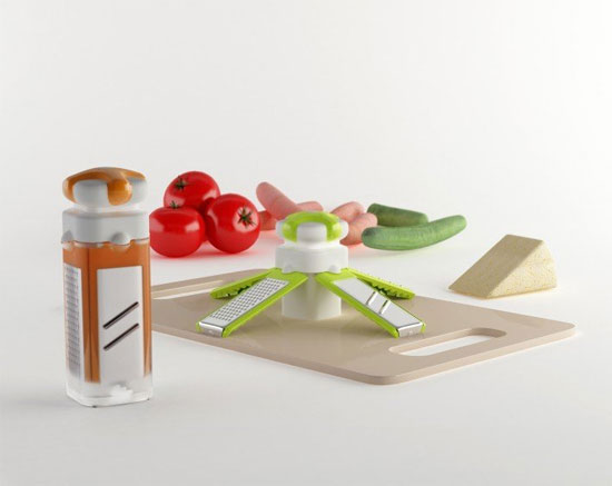 cozinha-inteligente-10
