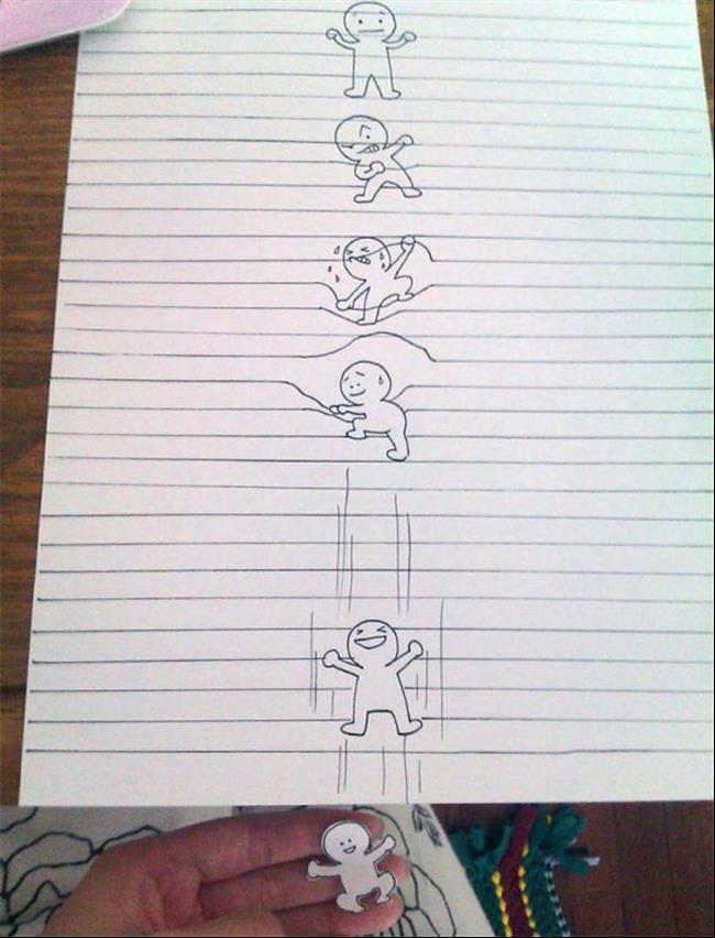 desenhos-criativos-1