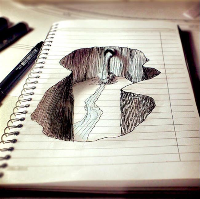 desenhos-criativos-3