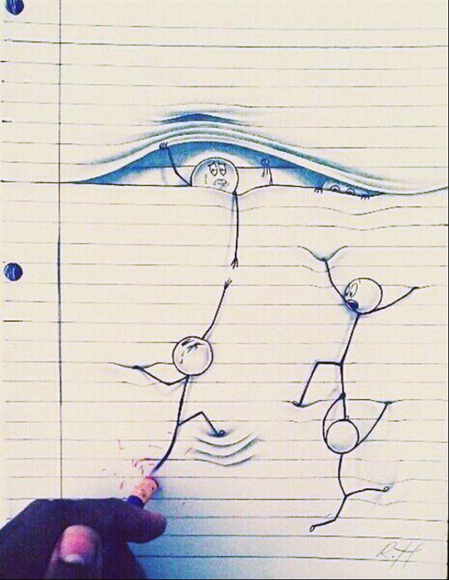 desenhos-criativos-5