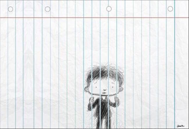 desenhos-criativos-6