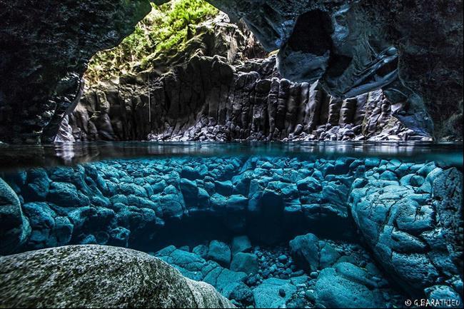 embaixo-d'água-012