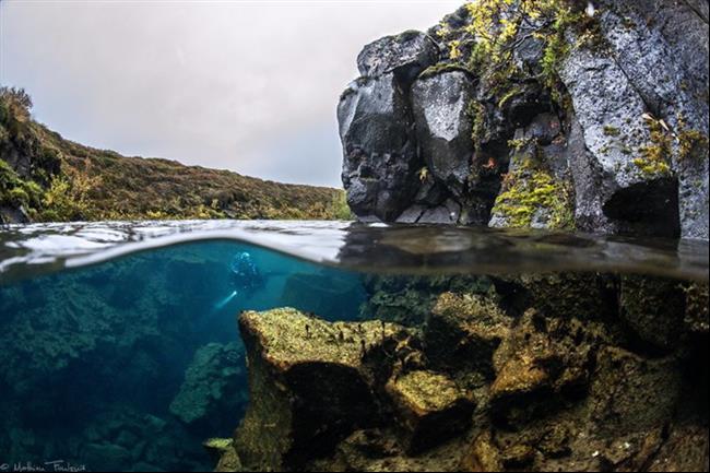 embaixo-d'água-32
