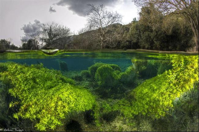 embaixo-d'água-4