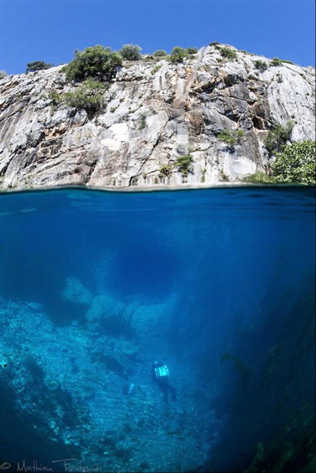 embaixo-d'água-7