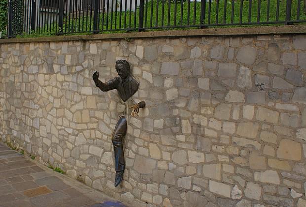 estatuas_diferentes10