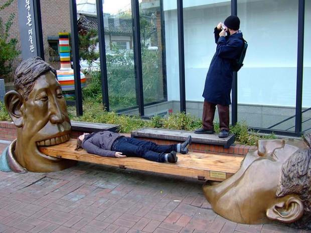 estatuas_diferentes11