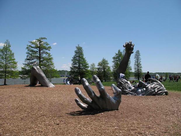 estatuas_diferentes14