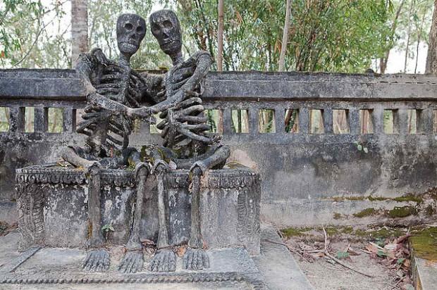 estatuas_diferentes18