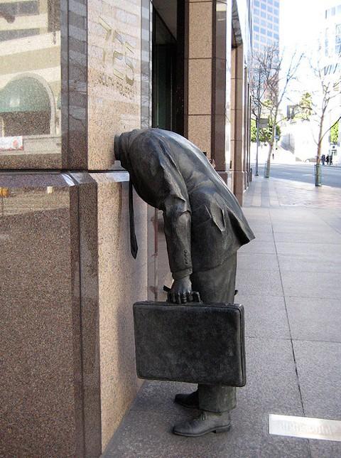 estatuas_diferentes23