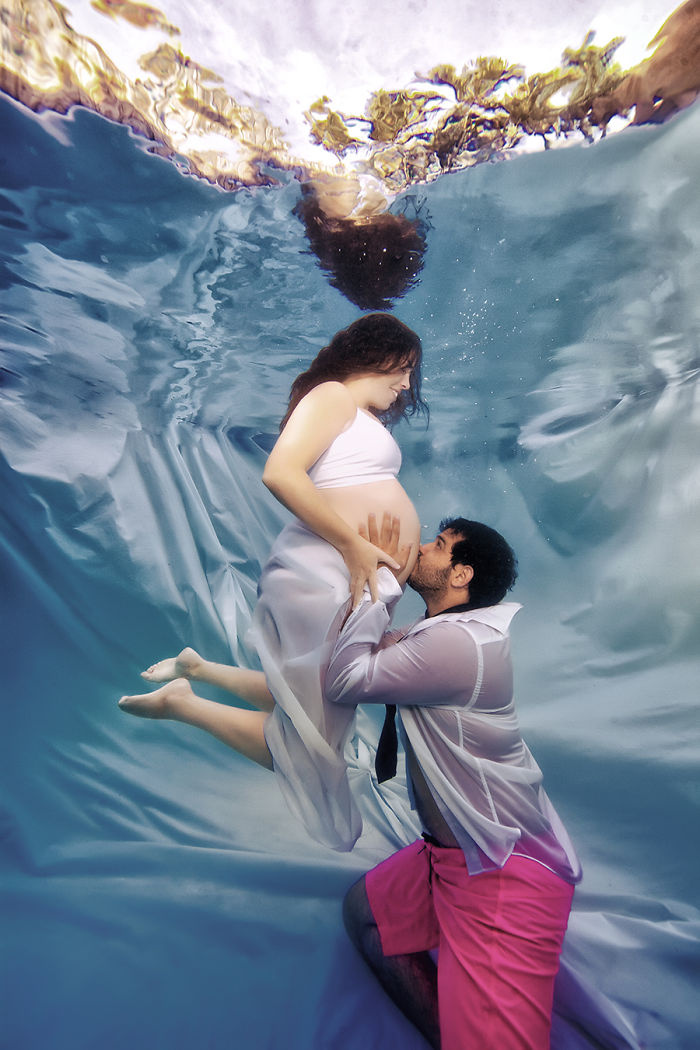 gravidas-agua-13
