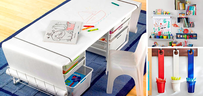 ideias-quarto-criancas