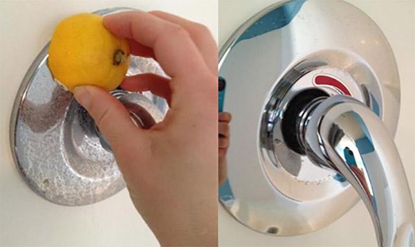 limpar-banheiro-natural-2