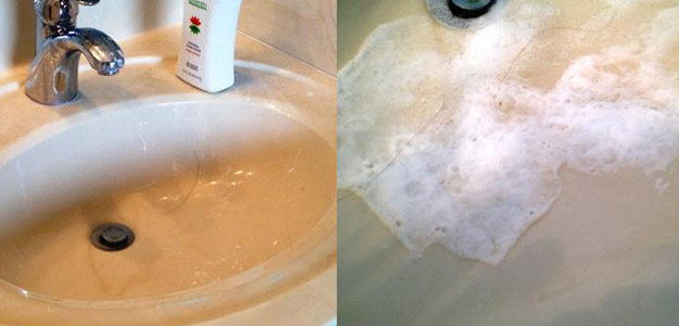 limpar-banheiro-natural-3