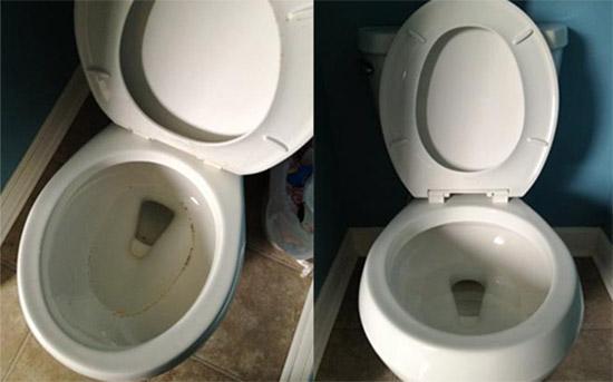 limpar-banheiro-natural-5