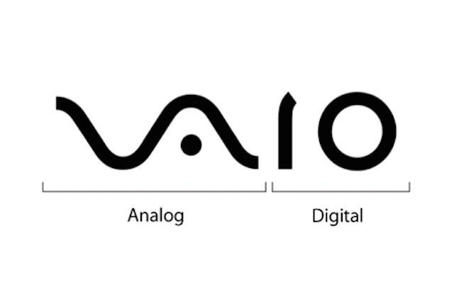 cbed3e583 19 Logos de marcas famosas que possuem significados ocultos que você ...