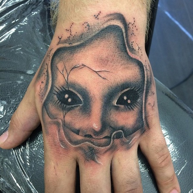 tattoos_horripilantes11