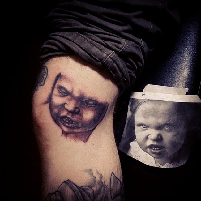 tattoos_horripilantes4