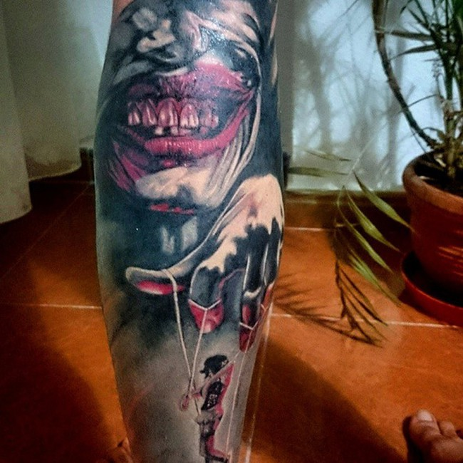 tattoos_horripilantes5