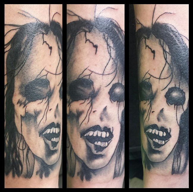 tattoos_horripilantes7