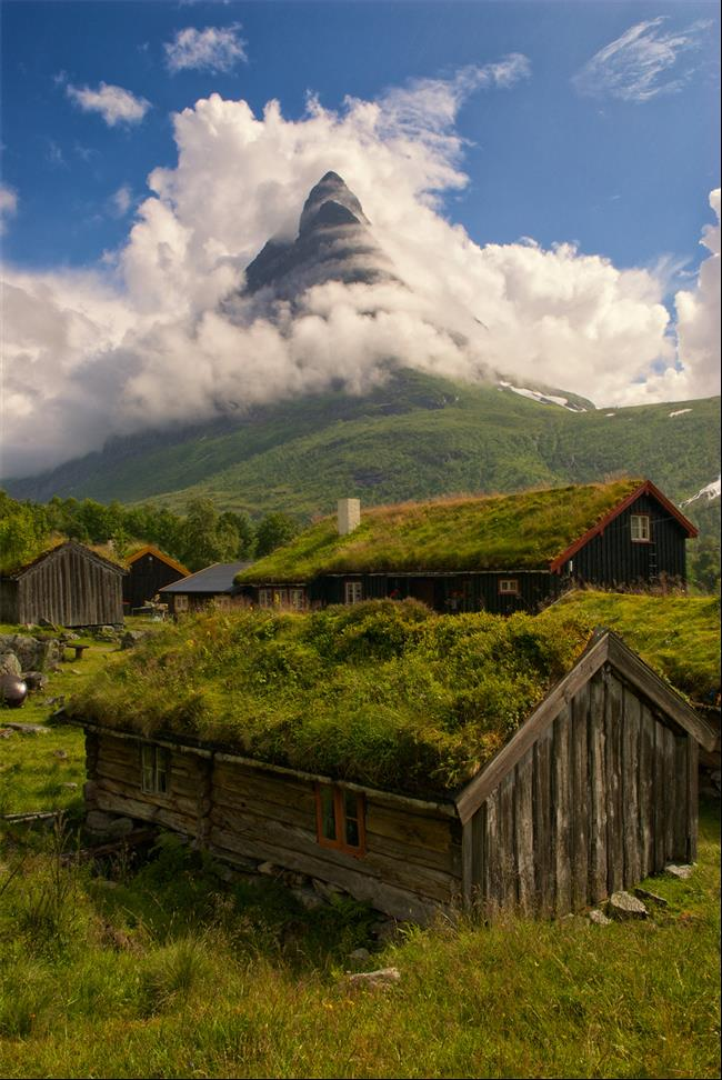Noruega-14