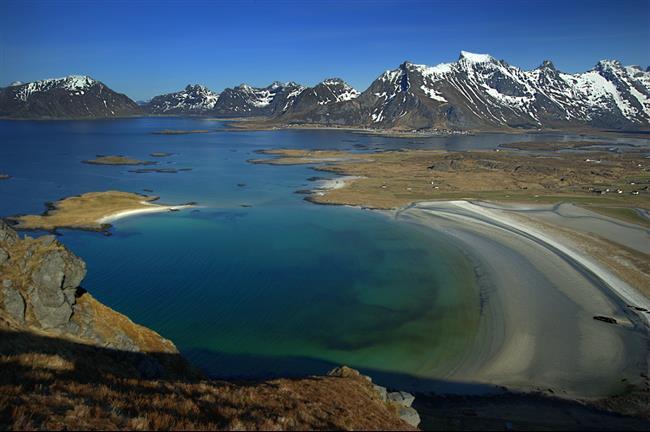 Noruega-15