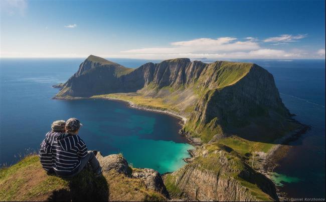 Noruega-18