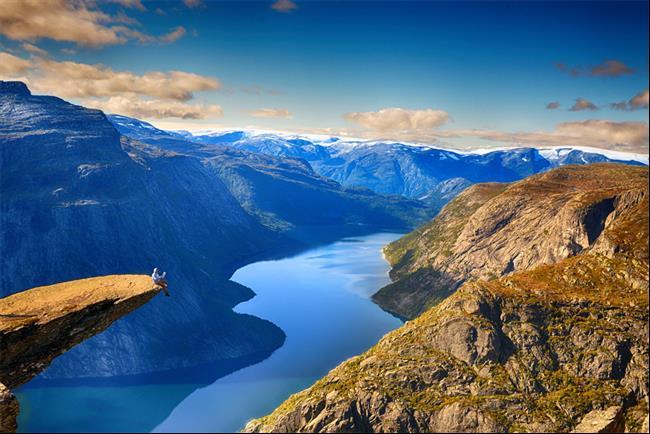 Noruega-3