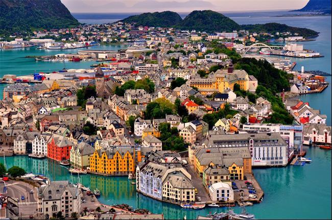 Noruega-6
