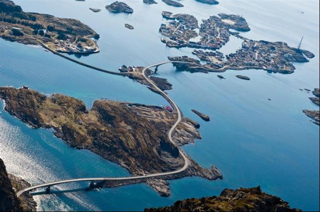 Noruega-8