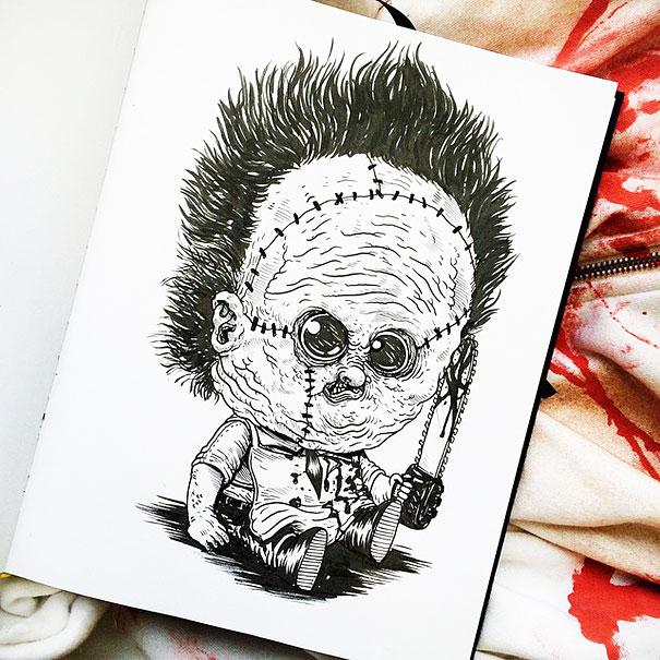 bebê_terror15