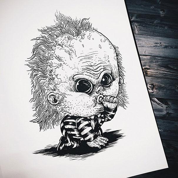 bebê_terror21