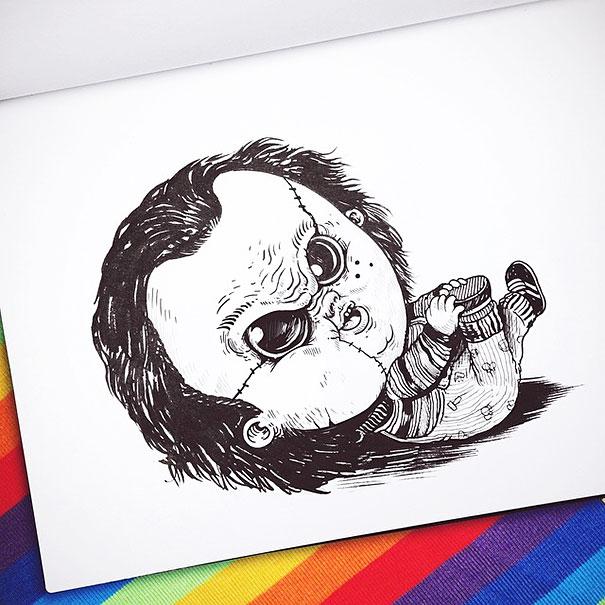bebê_terror23
