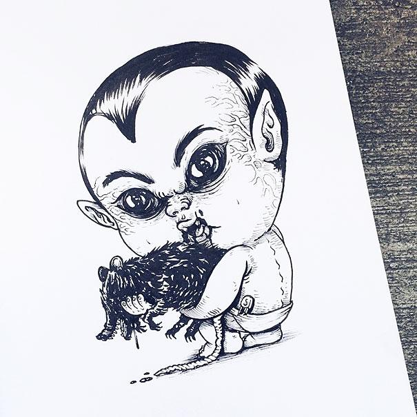 bebê_terror3